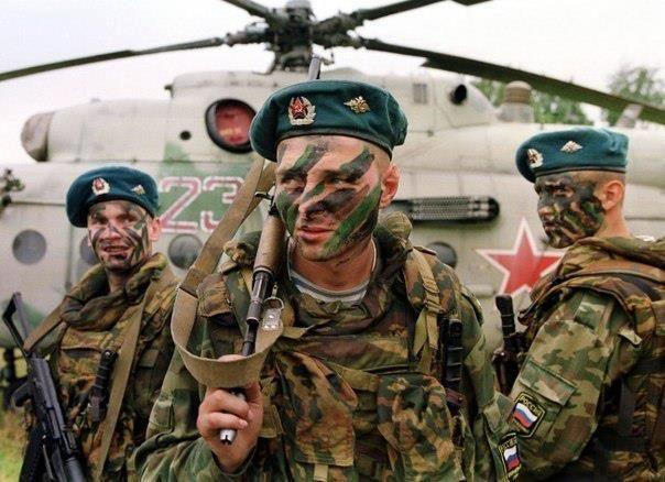 Le russe c'est le bien ! 2003_210
