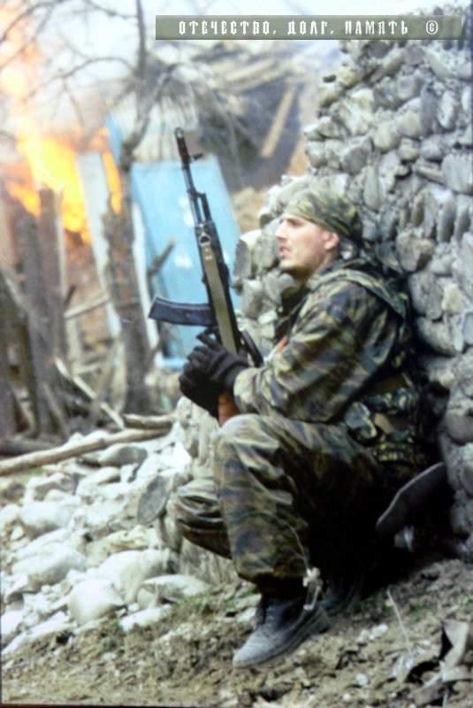 Le russe c'est le bien ! 20063110