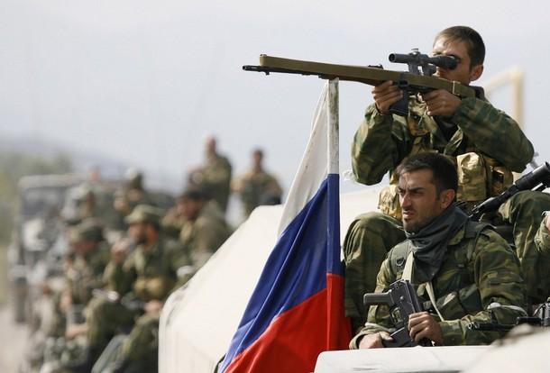 Le russe c'est le bien ! 95c91b10