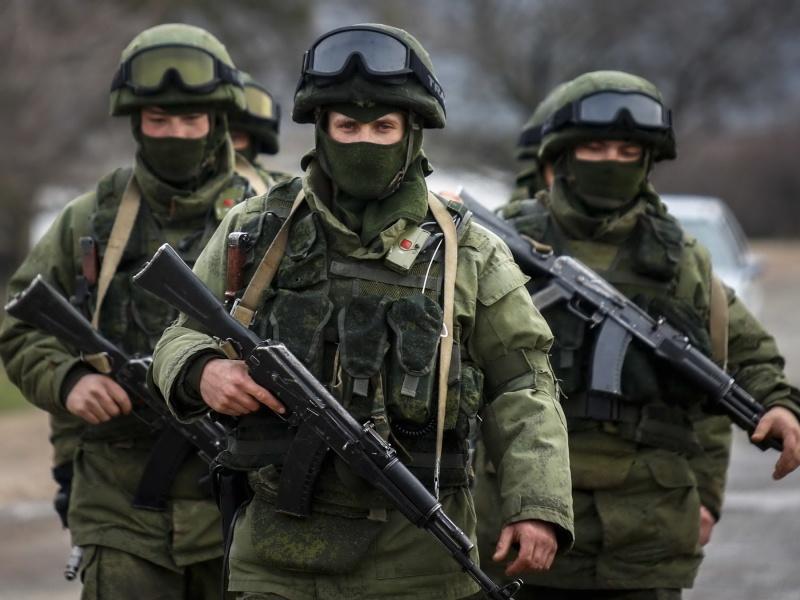 Le russe c'est le bien ! Rf11110