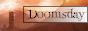 Doomsday Part310