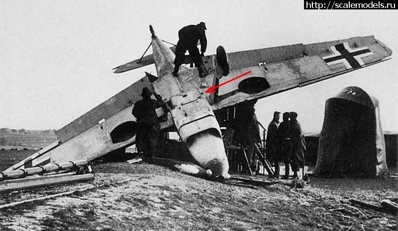 """Messerschmitt Bf 109 D """"Gelbe 1"""" I./3./JG 21 - Septembre 1939 - 1/32 - Page 4 13475610"""