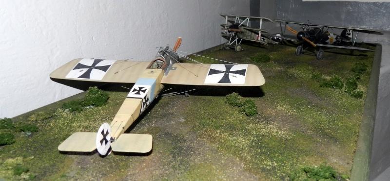 Fokker Dr.I 556/17 – Jasta 6 – Mars 1918 1/48 (+ dio) Dscn2923