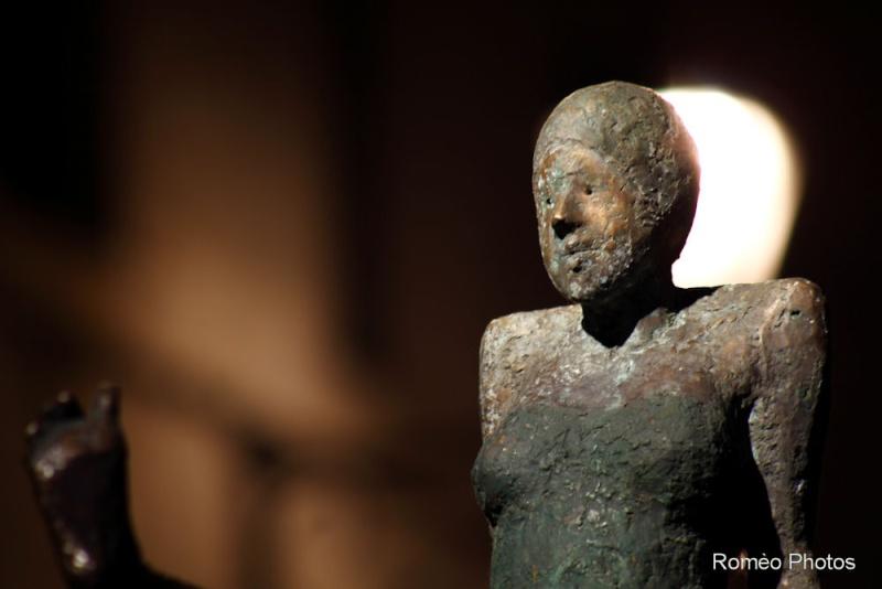 Atelier photos de nuit le 13 Mars à Huy : Les photos Sortie19