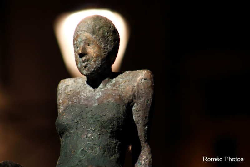 Atelier photos de nuit le 13 Mars à Huy : Les photos Sortie20