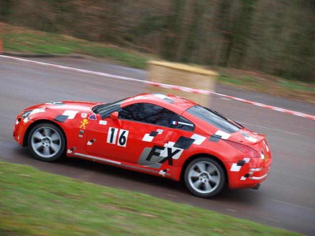 Slalom de la Bastide P1011710