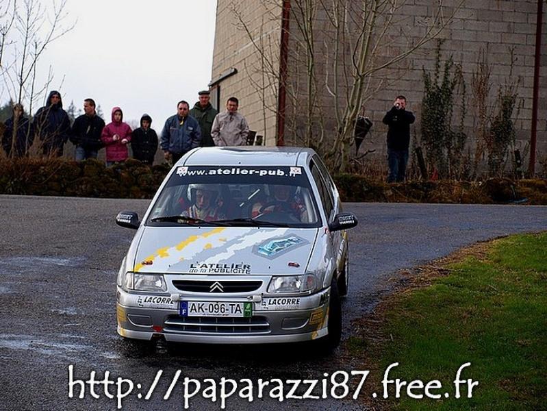 Rallye de la Porcelaine - 3 et 4 Avril 2010 - Page 4 P1011714