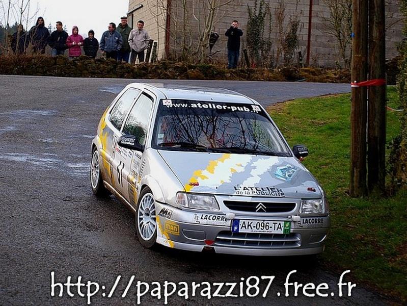 Rallye de la Porcelaine - 3 et 4 Avril 2010 - Page 4 P1011715