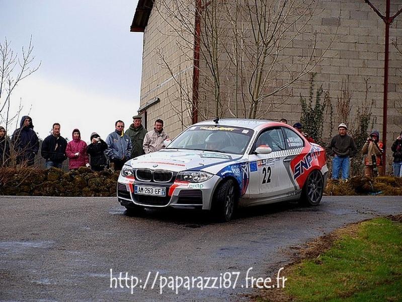 Rallye de la Porcelaine - 3 et 4 Avril 2010 - Page 4 P1011818