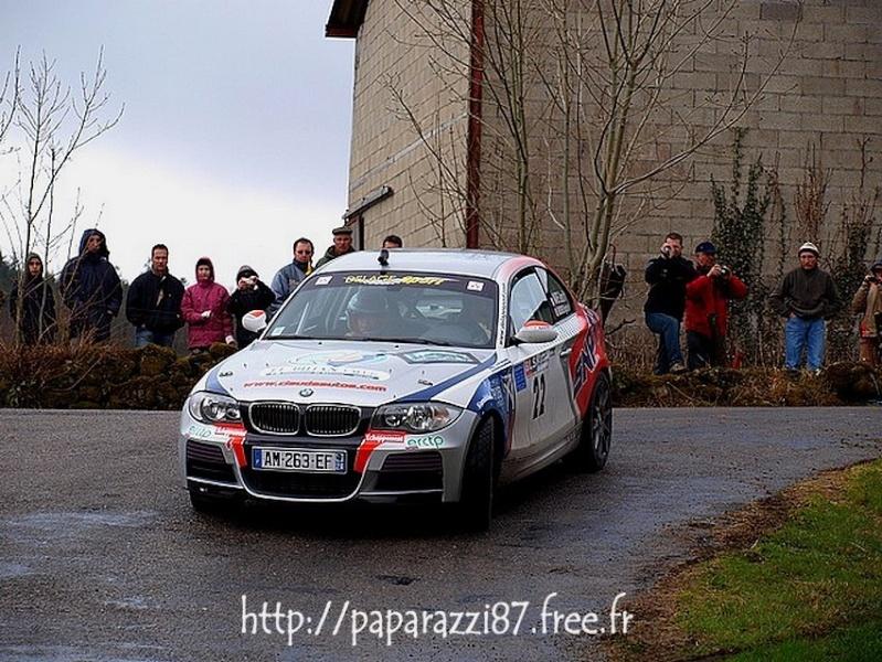 Rallye de la Porcelaine - 3 et 4 Avril 2010 - Page 4 P1011819