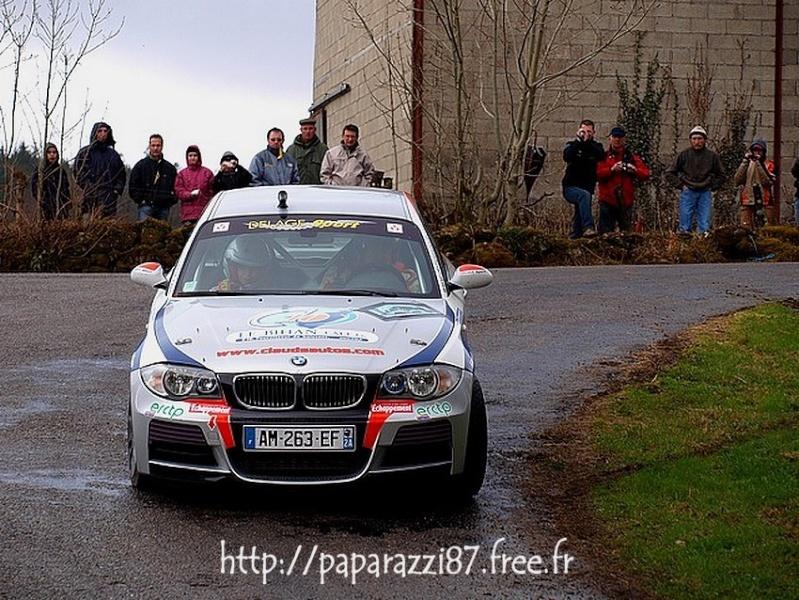 Rallye de la Porcelaine - 3 et 4 Avril 2010 - Page 4 P1011820