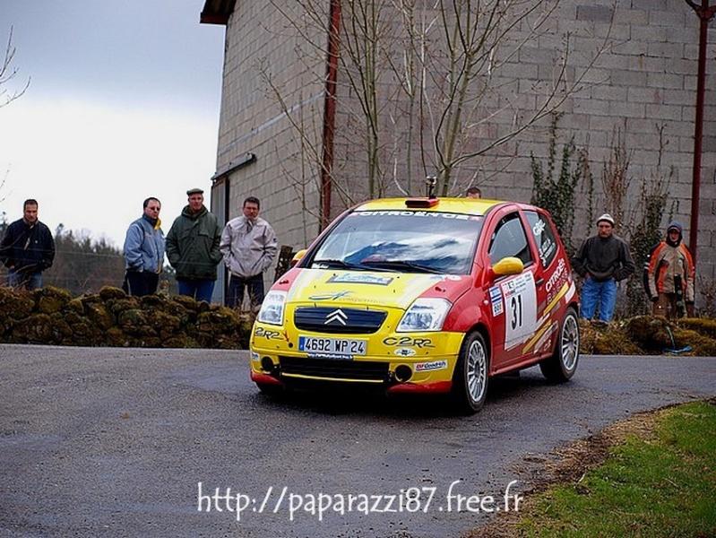 Rallye de la Porcelaine - 3 et 4 Avril 2010 - Page 4 P1011914