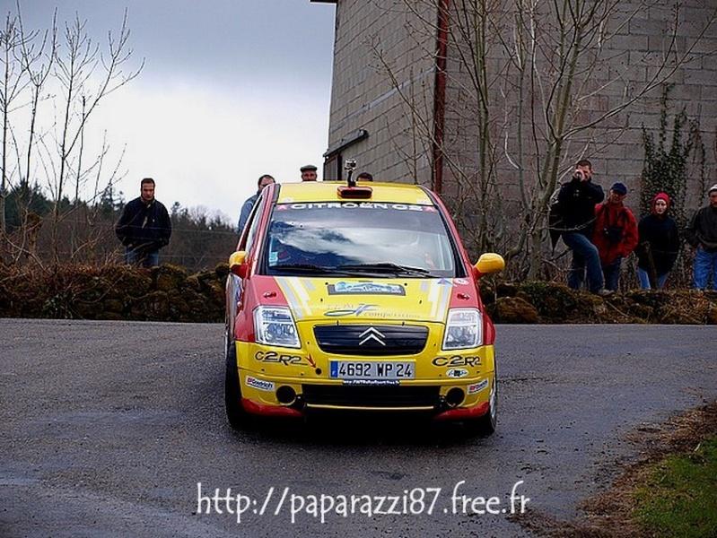 Rallye de la Porcelaine - 3 et 4 Avril 2010 - Page 4 P1011915