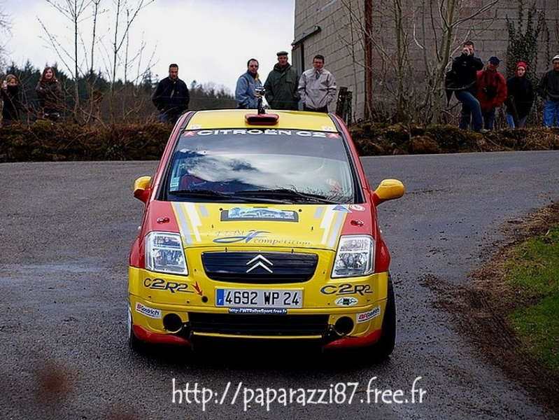 Rallye de la Porcelaine - 3 et 4 Avril 2010 - Page 4 P1011916