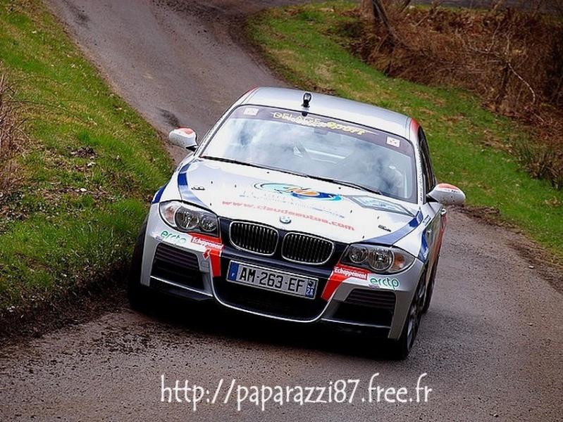 Rallye de la Porcelaine - 3 et 4 Avril 2010 - Page 4 P1012024