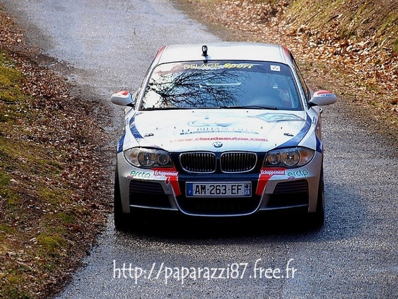 Rallye de la Porcelaine - 3 et 4 Avril 2010 - Page 4 P1012025