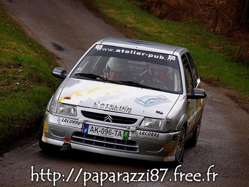 Rallye de la Porcelaine - 3 et 4 Avril 2010 - Page 4 P1012026