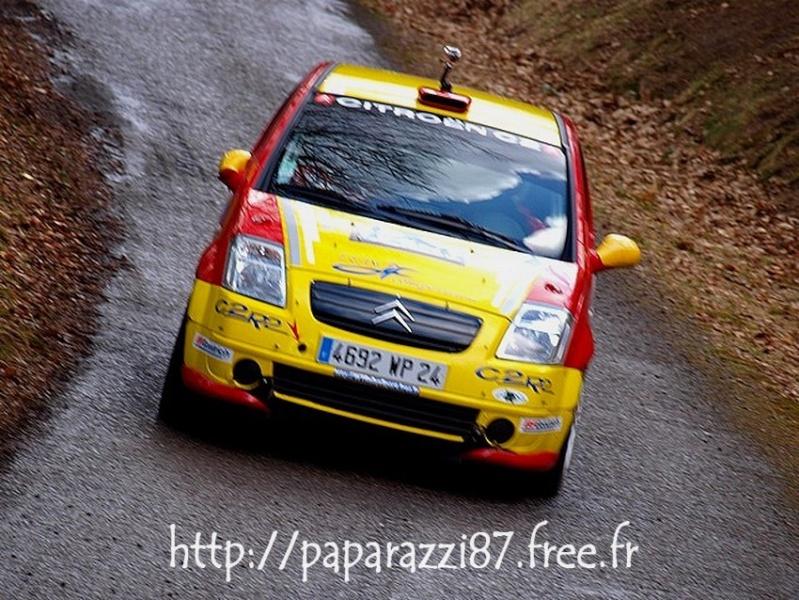 Rallye de la Porcelaine - 3 et 4 Avril 2010 - Page 4 P1012110