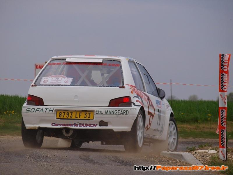 Rallye de la Guirlande - 24 et 25 Avril 2010 - Page 3 P1013211