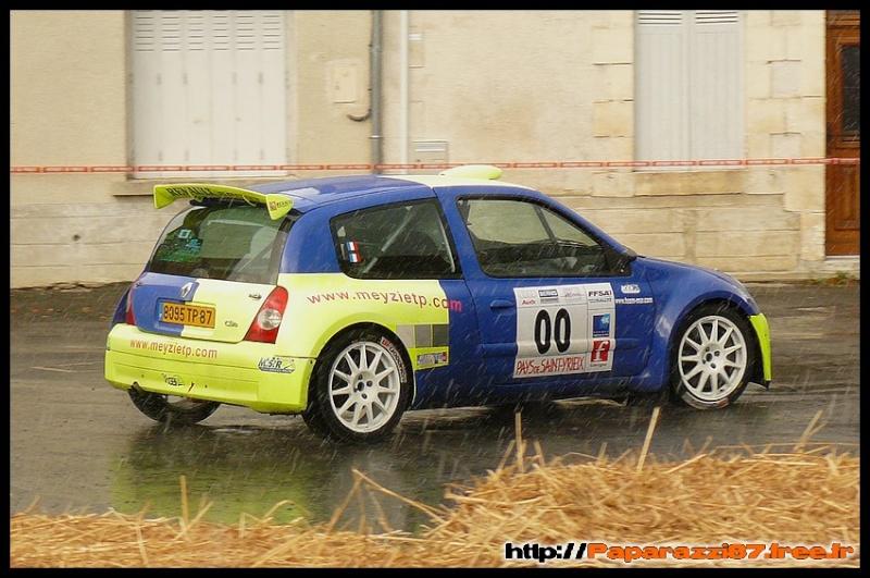 Photo Nouveau appareil - Page 2 P1110810