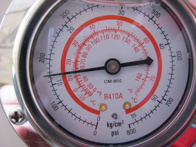 Pompe à chaleur POOLEX Img_3910