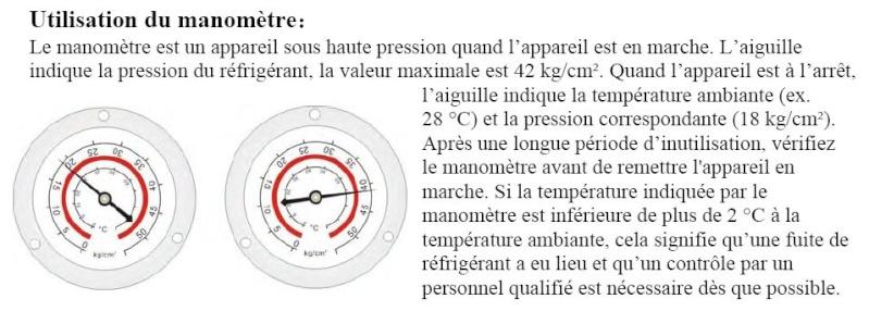 Pompe à chaleur POOLEX Manoma12