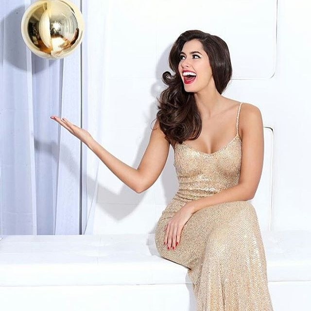 ♔ MISS UNIVERSE® 2014 - Official Thread- Paulina Vega - Colombia ♔ - Page 16 12227713