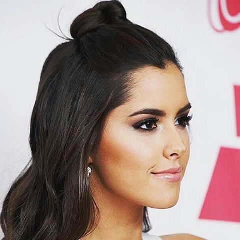 ♔ MISS UNIVERSE® 2014 - Official Thread- Paulina Vega - Colombia ♔ - Page 16 12235112