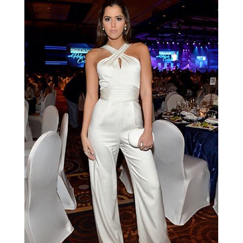 ♔ MISS UNIVERSE® 2014 - Official Thread- Paulina Vega - Colombia ♔ - Page 16 12243313