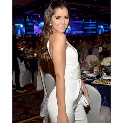 ♔ MISS UNIVERSE® 2014 - Official Thread- Paulina Vega - Colombia ♔ - Page 16 12278813