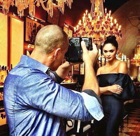 ♔ The Official Thread of MISS UNIVERSE® 2015 Pia Alonzo Wurtzbach of Philippines ♔  - Page 19 12728711