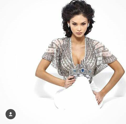 ♔ The Official Thread of MISS UNIVERSE® 2015 Pia Alonzo Wurtzbach of Philippines ♔  - Page 19 12744210