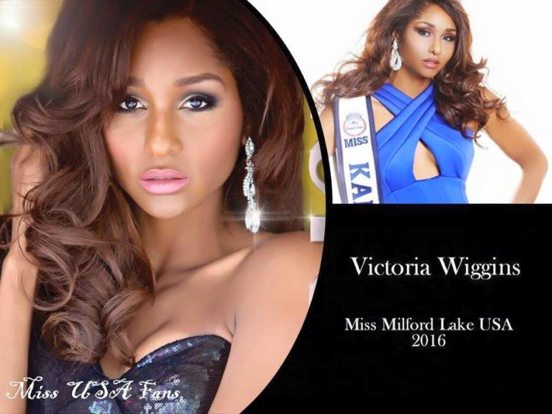 Victoria Wiggins (KANSAS 2016) Miss-k10