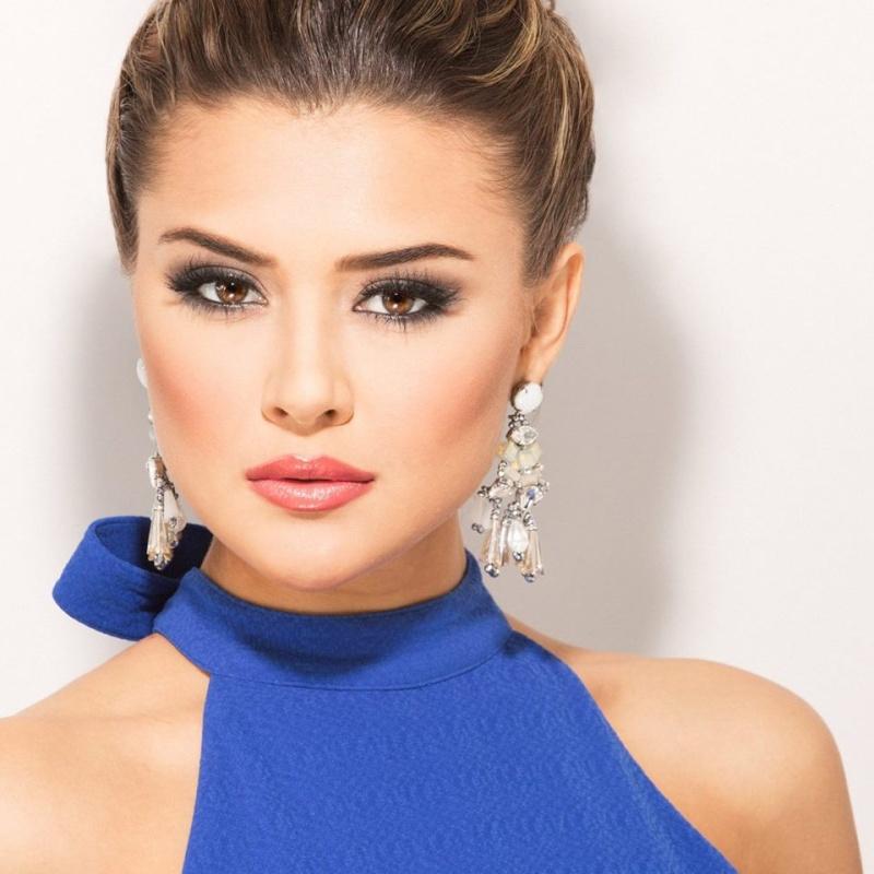 Elena Laquatra (PENNSYLVANIA 2016) Miss-p10