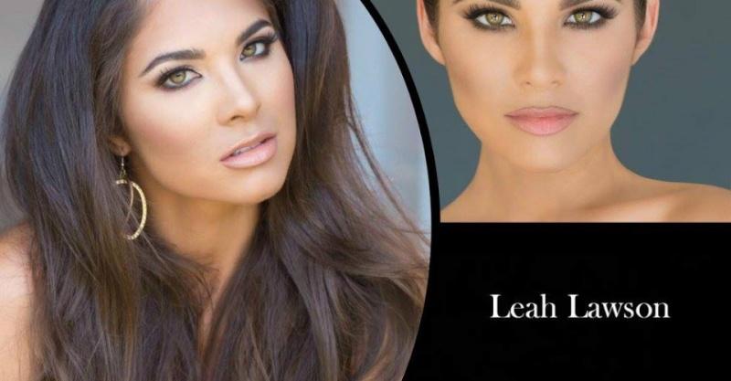 Leah Lawson (SOUTH CAROLINA 2016) Scusa110