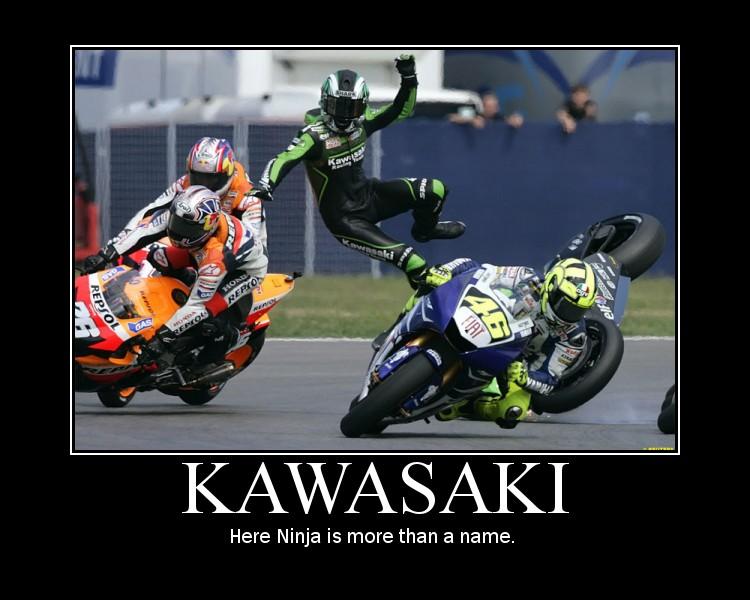 Funny pic thread Kawasa10