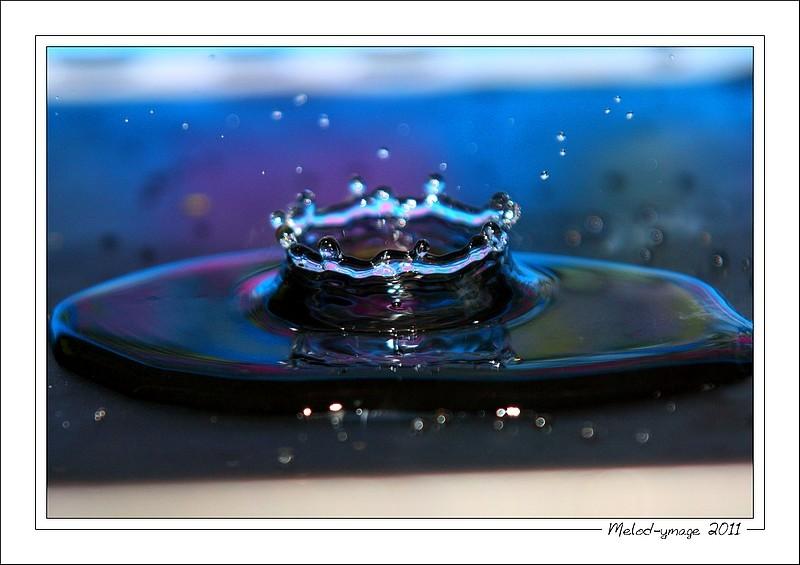 FIL ROUGE: Quelques gouttes d'eau pour un océan  - Page 15 111
