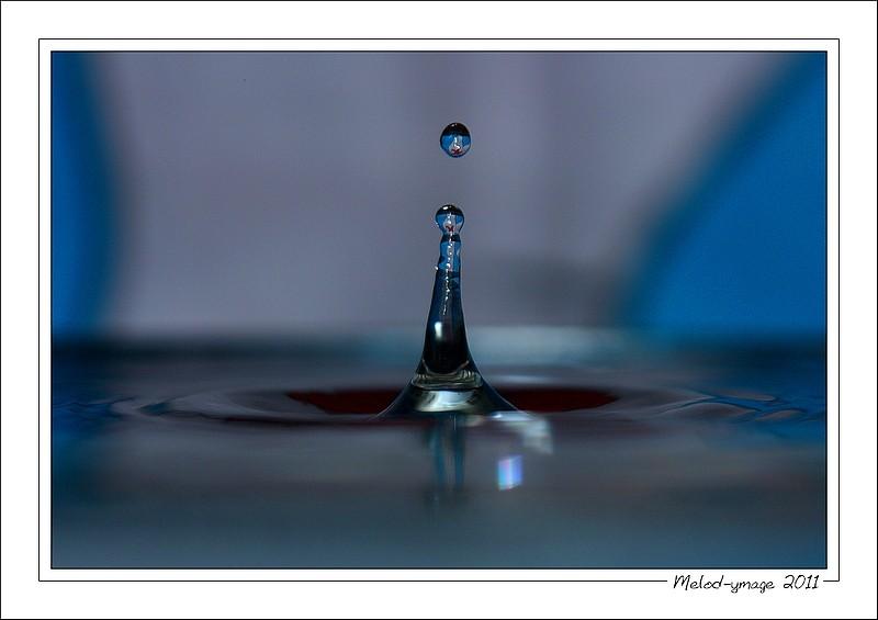 FIL ROUGE: Quelques gouttes d'eau pour un océan  - Page 15 1410