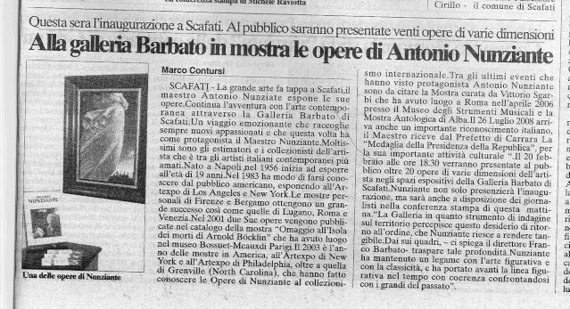 MOSTRA PERSONALE ALLA GALLERIA D'ARTE BARBATO (SA) - Pagina 3 Il_nuo10