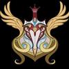 Frankya || 3 Pré-liens disponibles & 2 scénarios ouverts  Icon29