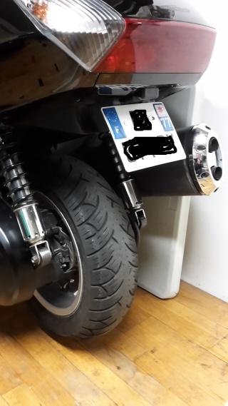 Modif bavette arrière 20151217