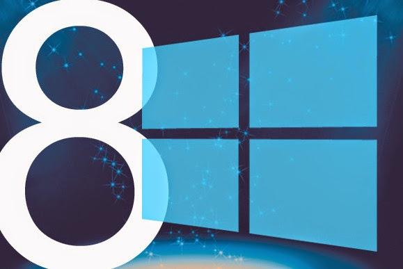 تحميل ويندوز 8 بوتابل بجميع اصداراتها في اسطوانة 2015 روابط صاروخية على mediafir 2015 Window10