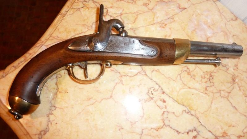 Voici mon nouveau pistolet 1822 T 003_co12