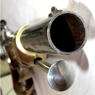 Voici mon nouveau pistolet 1822 T _0000516
