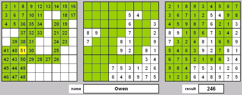 LEAGUE OPTIMIZERS 2015th - Page 6 1_owen11