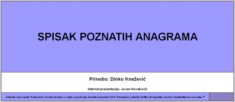 RAZNE ENIGMATSKE TEME Spa_na10