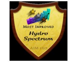Hydro Spectrum C_impr10