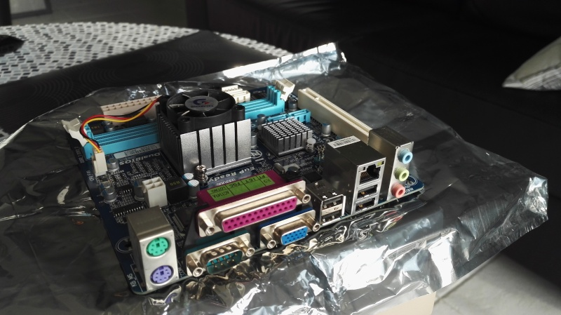 [VDS] CPU, Mobo, Ram, boitiers,  Grosse mise à jour du Topic Img_2014