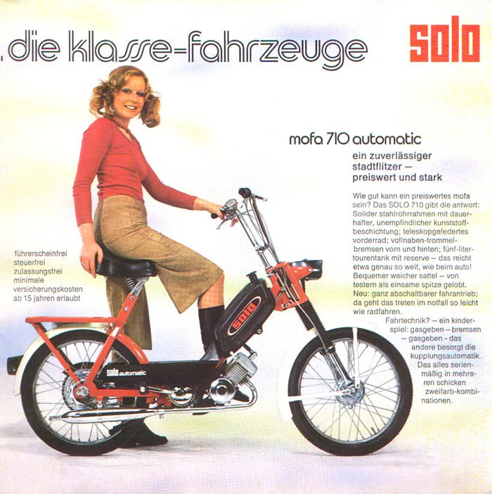 Pin-Up 50cc - Page 2 1974_s10