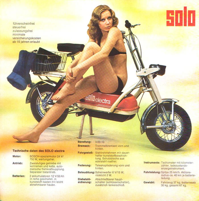 Pin-Up 50cc - Page 2 1974_s11